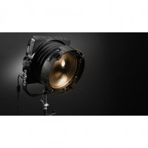 F8-100 Tungsten LED Fresnel (3200K)